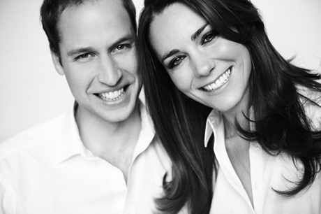 kate middleton and prince william break. kate middleton and prince